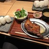 焼とりの八兵衛 - 料理写真: