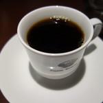 78909031 - コーヒー