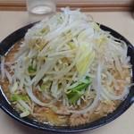 78918773 - 味噌@800+ぶた増@100 ノーコール