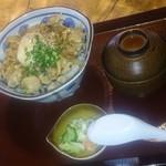 季楽里 - 料理写真:
