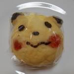 レモンの樹 - 料理写真:ピカちゃん(*^^*)