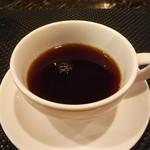 78931656 - コーヒー