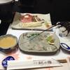 紀の国旅館 - 料理写真: