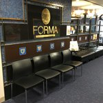 FORMA -