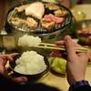 東舞鶴セルフ焼肉けむっ亭 - 料理写真: