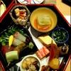 日本料理 都万麻 - 料理写真:
