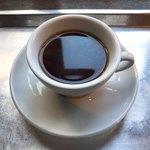 78945612 - コーヒー アップ