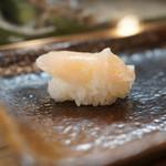 トキワ寿司 - つぶかい