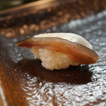 トキワ寿司 -