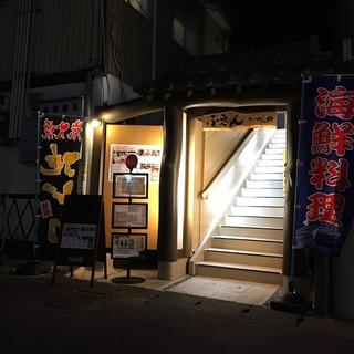 都城駅すぐです!!