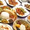 Nepal STATION - 料理写真: