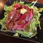 肉とワイン Bistro 2983 -