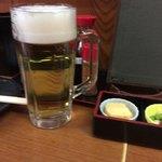 居酒屋 鶴八 -