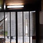 (有)旭屋酒店 -