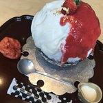 78959271 - 苺姫(弐) 1800円