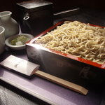 村田屋 - 料理写真: