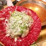 水器 - 鴨鍋