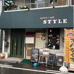 78964461 - お店♪