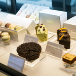 STAR JEWELRY CAFE & Chocolatier -