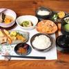 京料理とおばんざいの店 ひなた - 料理写真:雅御膳