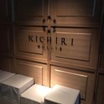 KICHIRI MOLLIS -