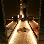 全席個室 楽蔵 - 上質空間の隠れ家個室