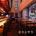 P.C.A. Pub Cardinal Akasaka - 貸切パーティーも可能。設備・料理とも充実したパーティープラン