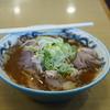 Taiki - 料理写真: