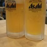 78988760 - 生ビール