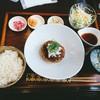 こもれび - 料理写真:
