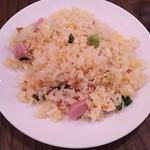 79000320 - タイ米炒飯