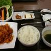 リーズ キッチン イオンモール沖縄ライカム店