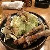 和楽互尊 - 料理写真:豚バラが六本