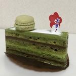 栄泉堂 - じゃぽね 税込421円