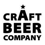 塊肉&クラフトビール BLOCKS - 自家醸造のビール工場が本格始動!