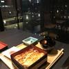 駒形 前川 新丸の内ビル店