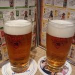 世界のビール博物館 - ヨジャックシェンコヴニペール。