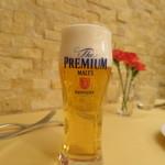 79019100 - 小ビール