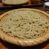松下 - 料理写真:☆【松下】さん…ざる蕎麦(≧▽≦)/~♡☆