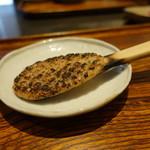 松下 - ☆焼き蕎麦味噌(*^^)v☆