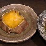 焼酎道楽 金星 - 安納芋