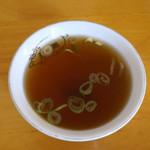 珍満茶楼 -