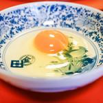 和田金 - いせ卵
