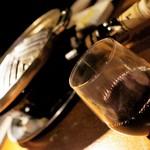 月島 在市 - ワイン イタリア&スペイン有り