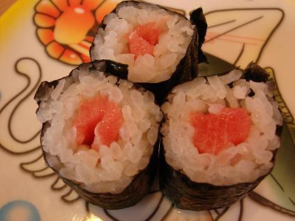 かっぱ寿司 倉敷店
