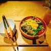 KOMEKUUTO - 料理写真: