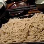 蕎麦バル 1351 -