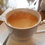 ビーポイント - ホットコーヒー(マイルドブレンド)