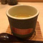 79040515 - 茶碗蒸し