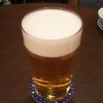 79044252 - 生ビール